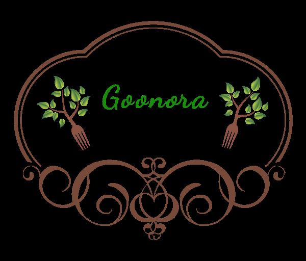 Goonora